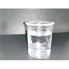 chemisches Produkt hochwertige Qualität 79-10-7 Acrylsäure