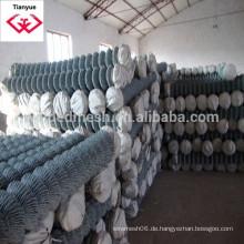 Im Angebot! Anping Chain Link Zaun, Hersteller mit hoher Qualität