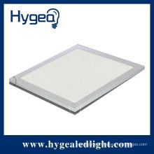 CE ROHS 85LM/W 36W LED panel light 600*600 2x2