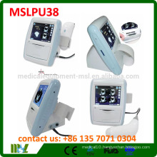 MSLPU38M New!!! 3D Ultrasound Bladder Scanner with trolley