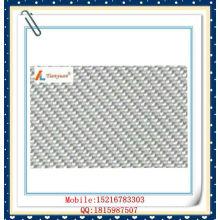 Paño de filtro de Vinylon para la separación líquida / sólida