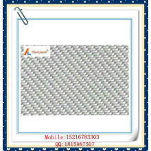 Tissu filtrant Vinylon pour séparation liquide / solide