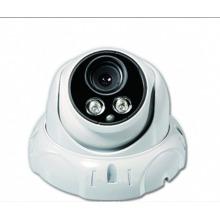 CCTV Network Camera Vandal Dome Case