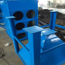 Coal Dust Collector Udstyr