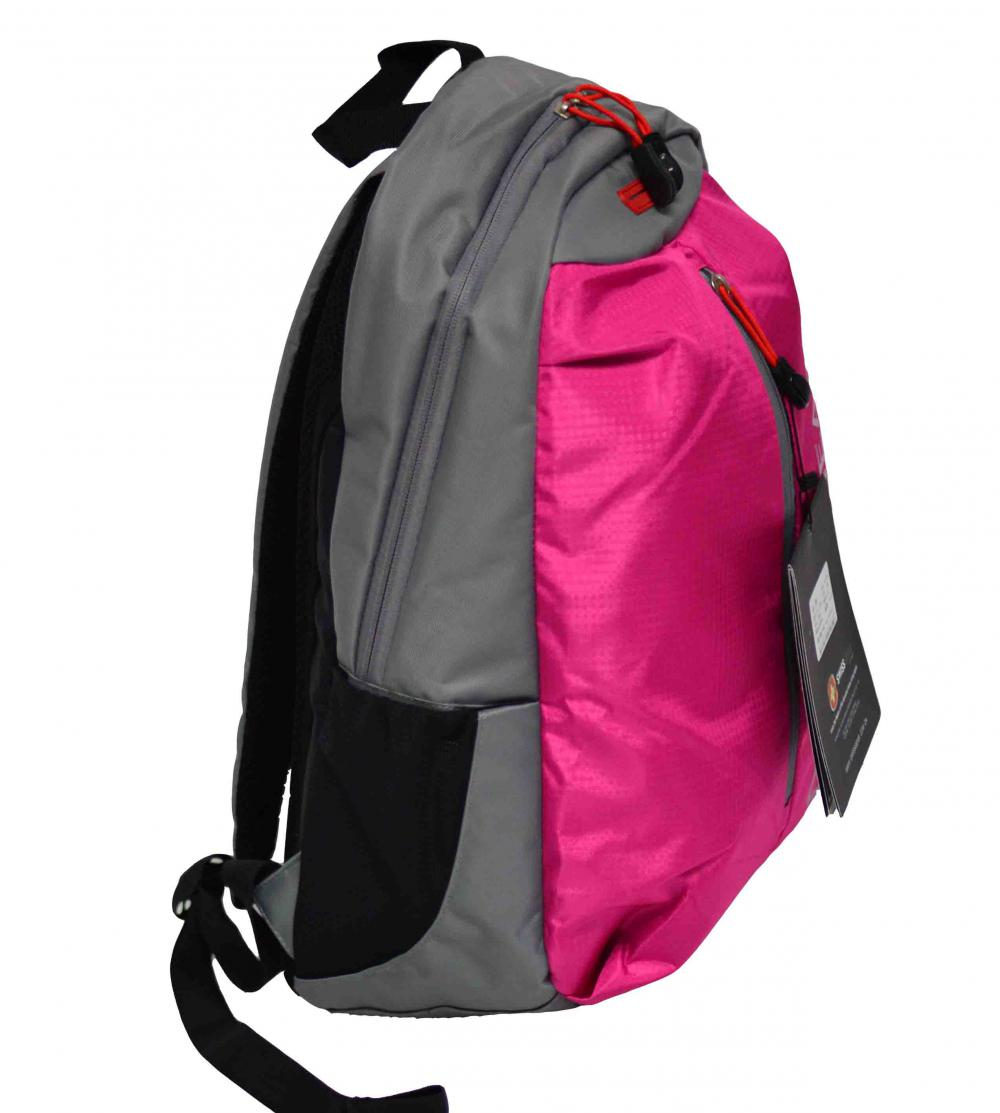 Ultra Light Laptop Backpack