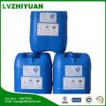 Wholesales formic acid /25kg/35kg/250kg/ibc drum and ibc tank