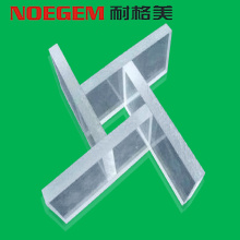 Low Cost for China Acrylic Plastic Sheet,Thin Acrylic Sheet,Pmma Plastic Sheet,Acrylic Mirror Sheet Exporters Antistatic Acrylic plastic sheet supply to Japan Factories