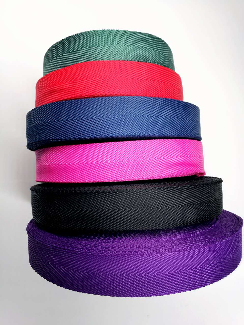 Mattress Binding Tape (4)