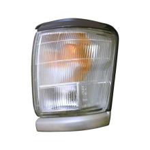 Turn light for Hilux LN167 81520-35191