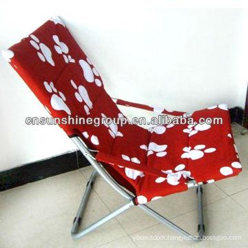 Child/children sun chair