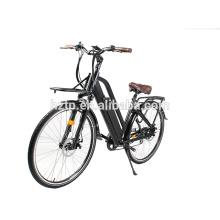 pedal de energía verde bicicleta asistida eléctrica y el motor eléctrico cubo de bicicleta y bicicleta eléctrica