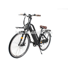 Pédale électrique verte assistent le vélo électrique et le vélo électrique concentrent le moteur et le vélo électrique
