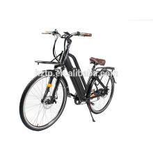 Зеленый мощность педали помочь электрический велосипед &электрический велосипед мотор эпицентра деятельности & электрический велосипед