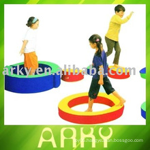 High Quality Indoor Modular Play Toy
