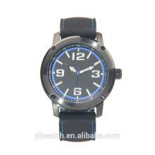 Fashion Watches New 2017 Styles Men Luxury Brand Stainless Steel Classic Curren Brand Clocks Wrist Watch