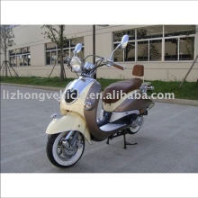 Scooter 50cc avec CEE & COC (escargot 5)