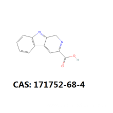 Tadalafil IMpurity intermediate cas 171752-68-4