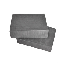 Graphite plategraphite bipolar plategraphite plate electrode