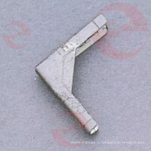 Аксессуары для кошельков - Рамки для кошельков (E1-1S)