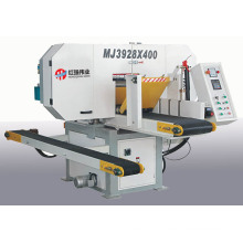 Woodworking Band Resaw