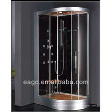 EAGO steam shower room DZ966F8(L)