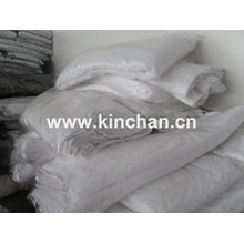 Pure Cotton Eye Let Lace Stock Serious
