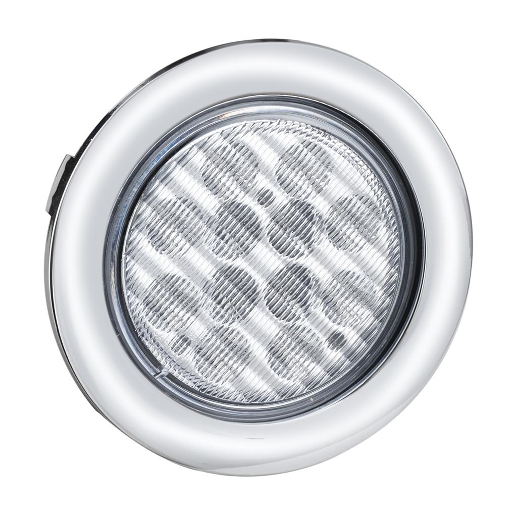 LED Truck Backup Lamps