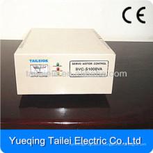 voltage stabilizer 220v ac voltage regulator