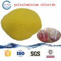 Cloreto de polialumínio PAC