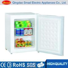 BD-60 deep portable mini chest freezer