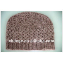 danyu scarf lee- 1382