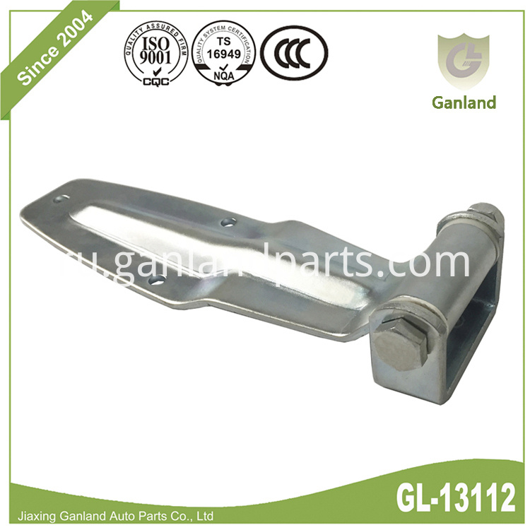 Stamping Trailer Door Hinge GL-13112