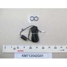 Capteur de proximité KONE Lift KM712542G01