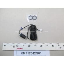 KM712542G01 KONE Lift Proximity Sensor