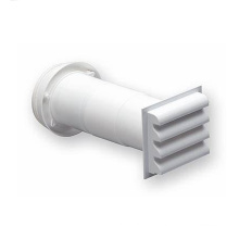 Customized diverse high precision hot sale 3D printing prototype ventilator part