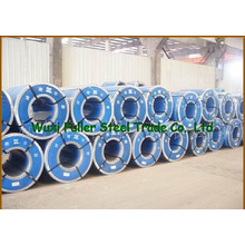 ASTM холоднопрокатное 304 316 лист нержавеющей стали в kg