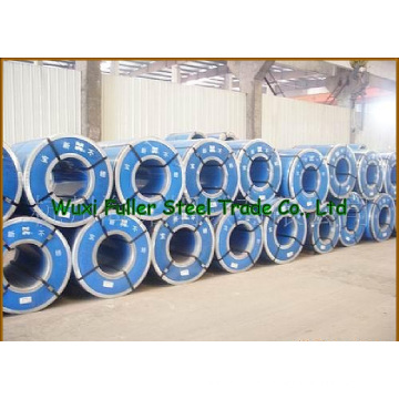 Cold Rolled ASTM 304 316 Stainless Steel Sheet Per Kg