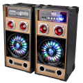Line-Array-DJ-Power-Bank-Lautsprecher