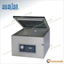 Hualian 2014 Vacuum Machine Buy