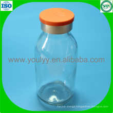 100ml Transparent Infusion Bottle