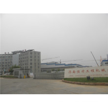 Crane Co China Hstowercrane