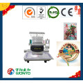 High Quality Cap/Hat Embroidery Machine Wy1201CS/Wy1501CS