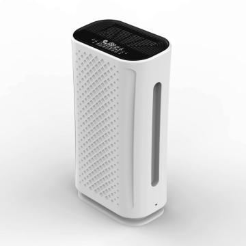 Air Purifier Hepa Air Purifier Air Cleaner Home