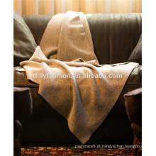 cobertor de dinheiro puro cobertor de luxo cobertor de malha