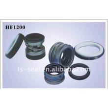 Nuevo - Sello / sello mecánico de fuelle HFEA200