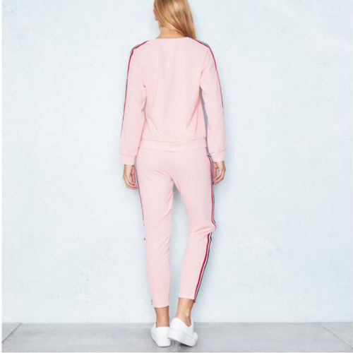 tracksuit for Women (9)