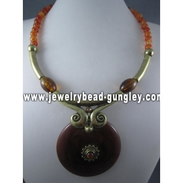 Magic ожерелье