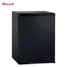 Refrigerador portátil ereto eletrônico geral geral da absorção de 12V 110V 220V mini