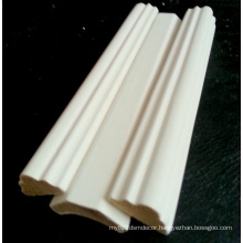 China MDF Light Picture Frame Moulding /Ceiling Design/Photo Frames Price