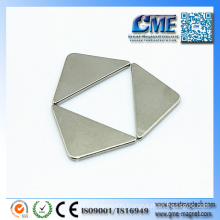 What Are Rare Earth Metals Magnet for Sale